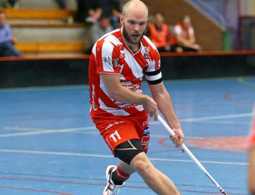 SPELTIPS 23/9 inför Pixbo Wallenstam – Storvreta IBK: Handicap klickas!