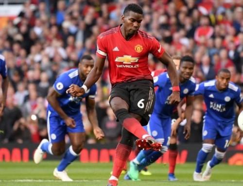 SPELTIPS 19/8 inför Brighton – Manchester United: Högt odds på United!