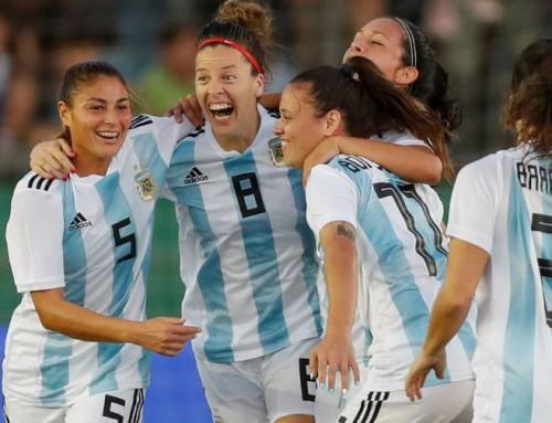 SPELTIPS 19/6 inför Skottland – Argentina: Underspelet hittas!