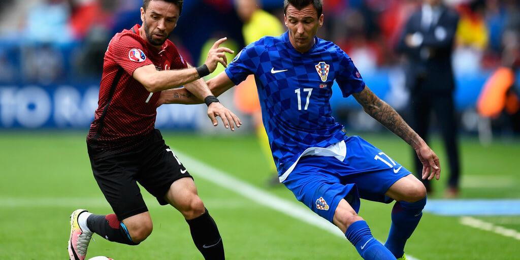 euro 2019 kroatien