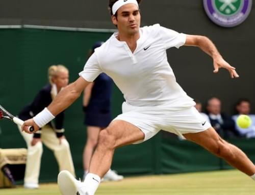 Uppgifter: Wimbledon ställs in