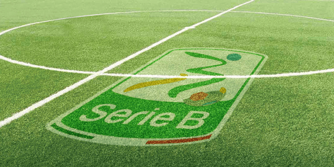 Speltips fotboll - De bästa fotbollstipsen just nu - Speltips.se 2c6e3f822ae41
