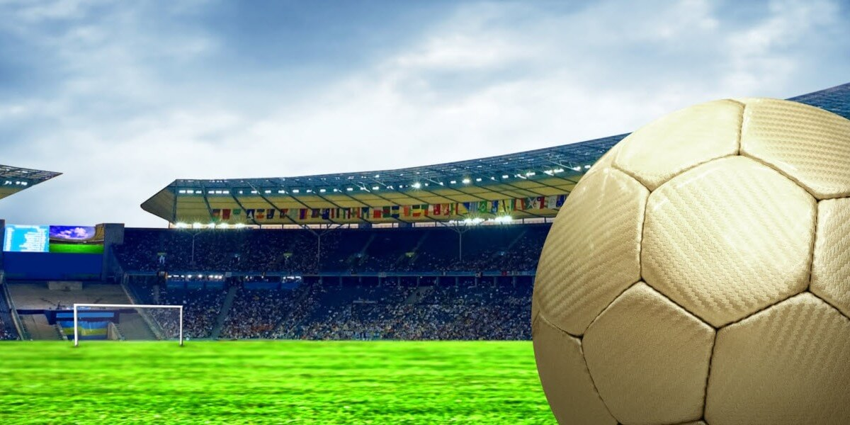 Wallpaper.wiki-Football-stadium-1920x1200-wallpaper-PIC