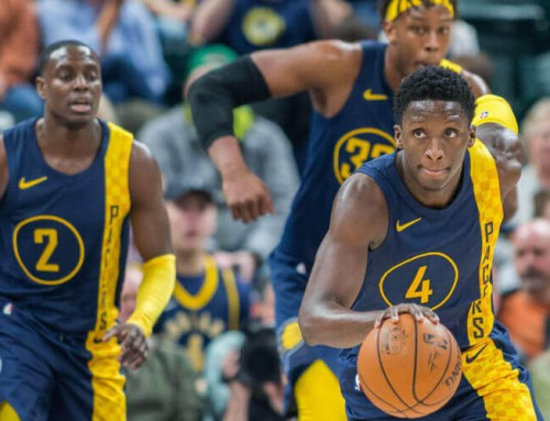 SPELTIPS 31/12 inför Indiana Pacers – Atlanta Hawks: Underspelet klickas!