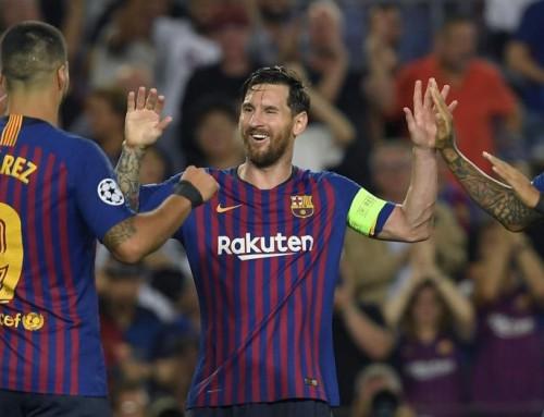 SPELTIPS 19/2 inför Lyon – Barcelona: Hörnspel dukas fram!