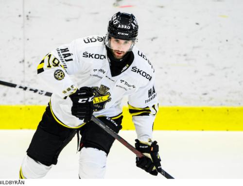 SPELTIPS 3/3 inför AIK – Kristianstad: Varning för hemmalagets form!