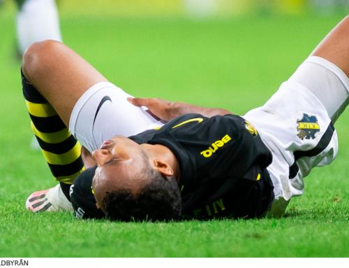 SPELTIPS 16/8 inför Falkenberg – AIK: Överspelet!