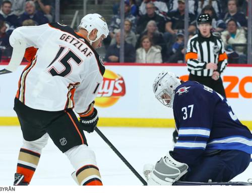 SPELTIPS 30/1 inför Anaheim Ducks – Arizona Coyotes: Skott på mål i fokus!