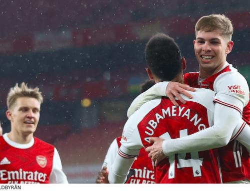 SPELTIPS 28/2 inför Leicester – Arsenal: Mål att vänta!