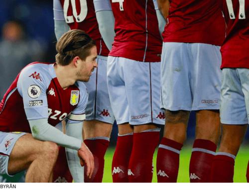 SPELTIPS 27/2 inför Leeds – Aston Villa: Högintressant!