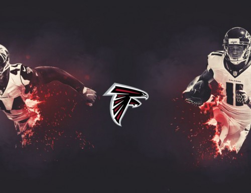SPELTIPS 18/11 inför Dallas Cowboys @ Atlanta Falcons: Fly, Falcons, Fly!