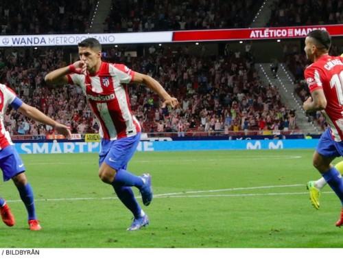 SPELTIPS 19/10 inför Atletico Madrid – Liverpool: Stormötet ikväll!