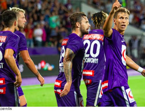 SPELTIPS 2/6 inför Austria Wien – Admira Wacker: Två lag som håller sig kvar!