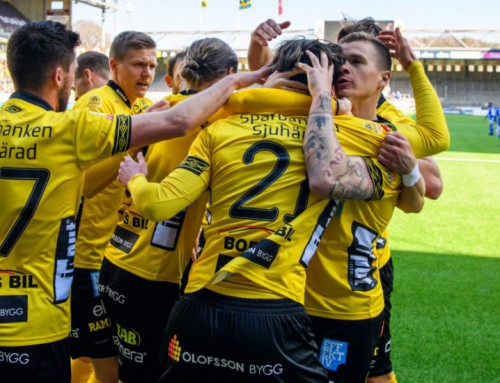 SPELTIPS 24/4 inför Elfsborg – Örebro: Kortspel!