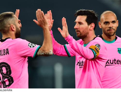SPELTIPS 24/1 inför Elche – Barcelona: Handikappspelet!