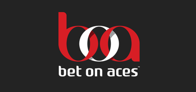 Betonaces logo