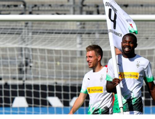 SPELTIPS 5/6 inför Freiburg – Borussia M'gladbach: Spelar hem tre poäng!