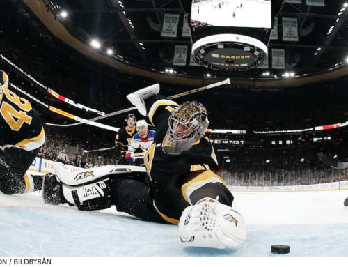 SPELTIPS 4/3 inför Boston Bruins –Washington Capitals: Är det deras tur?