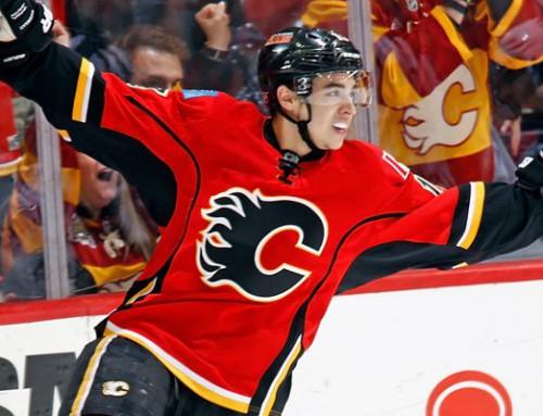 SPELTIPS 20/1 inför Edmonton Oilers – Calgary Flames: Slaget om Alberta III
