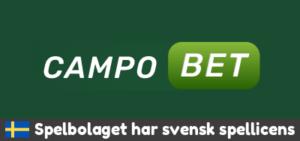CampoBet Odds Bonus