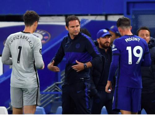 SPELTIPS 14/7 inför Chelsea – Norwich: Press på hemmalaget!