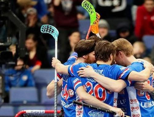 SPELTIPS 14/3 inför Westend Indians – Classic Tampere: Överspelet klickas!
