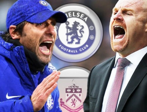 SPELTIPS 19/4 inför Burnley – Chelsea: Målchanser åt båda håll?