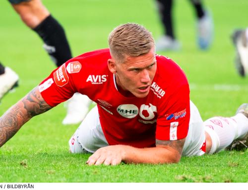 SPELTIPS 31/7 inför Degerfors – Varberg: Här kan det bli mål!