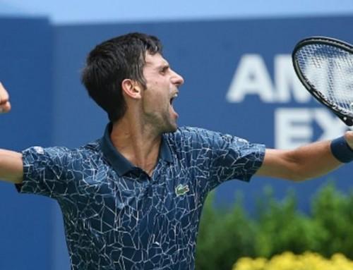 SPELTIPS 6/9 inför Novak Djokovic – John Millman: Den förrädiska vägen ner