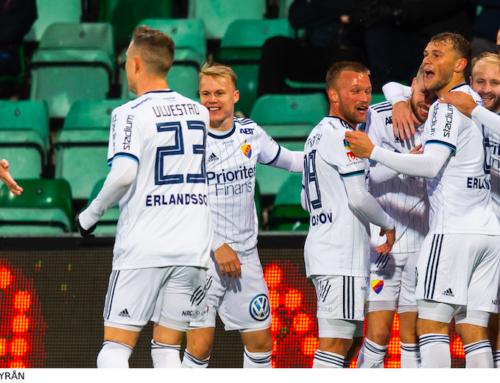 SPELTIPS 16/5 inför Hammarby – Djurgården: Intressant derby!