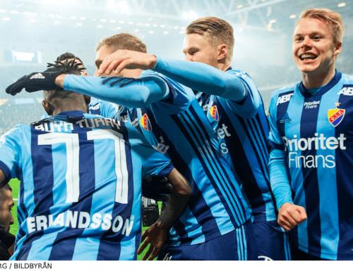 Lagen rustar för ny säsong i Allsvenskan – landslagsspelare ryktas in
