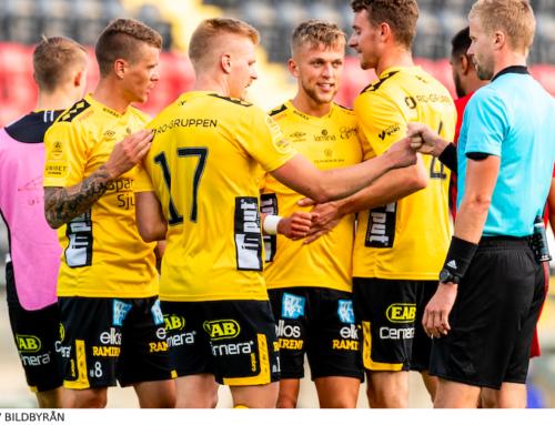 SPELTIPS 13/8 inför Elfsborg – Falkenberg: Formstarkt hemmalag!