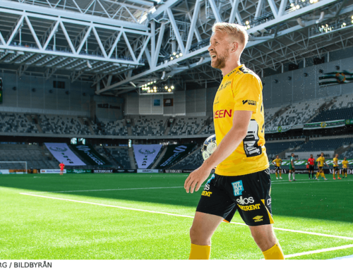 SPELTIPS 21/9 inför Elfsborg – Häcken: Viktiga poäng på spel!