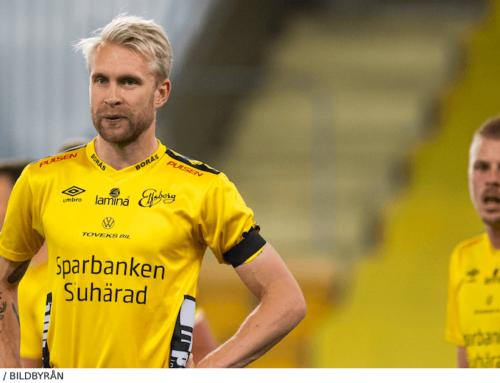 SPELTIPS 19/4 inför Varberg – Elfsborg: Vi tar ställning!