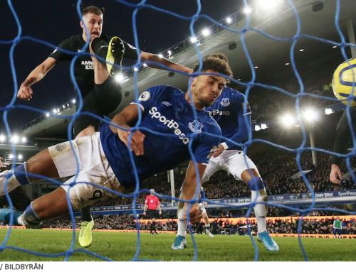 SPELTIPS 21/1 inför Everton – Newcastle United: Asian Goal Line!