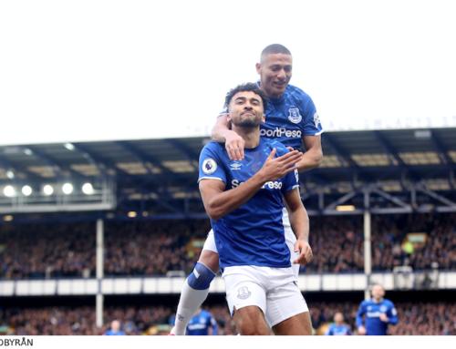 SPELTIPS 5/12 inför Burnley – Everton: Vi väljer sida!