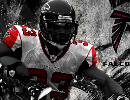 SPELTIPS 14/10 inför Tampa Bay Buccaneers @ Atlanta Falcons: SOS – Save Our Season!