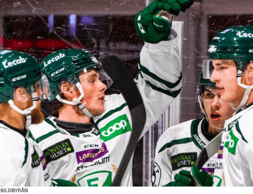 SPELTIPS 22/10 inför Färjestad – Örebro: Målspel i fokus!