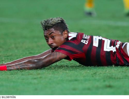 SPELTIPS 17/10 inför Fortaleza – Flamengo: Serieledaren briljerar!