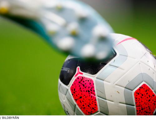 SPELTIPS 17/10 inför Cruzeiro – São Paulo: Solklart underspel!