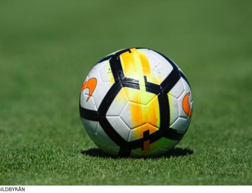 SPELTIPS 26/6 inför Kansas City – Los Angeles FC: Målspel klickas!