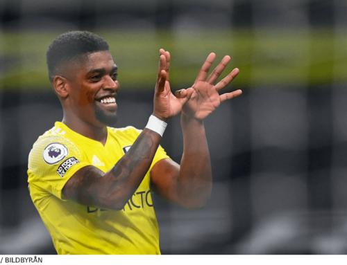 SPELTIPS 10/5 inför Fulham – Burnley: Spelarspecial!
