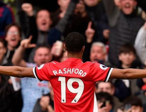 SPELTIPS 16/12 Inför Liverpool – Man United: The Red Devils bästa vapen!