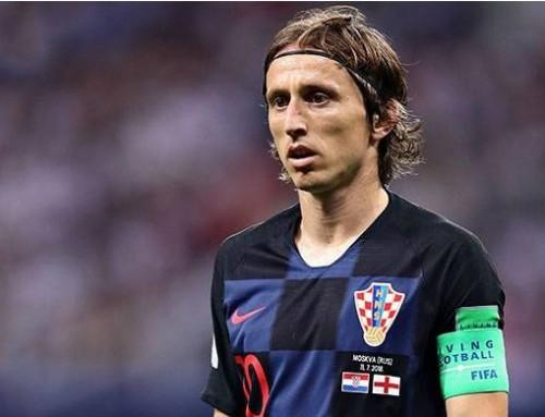 SPELTIPS 15/7 inför Frankrike – Kroatien: VM-FINAL med två sylvassa spel!