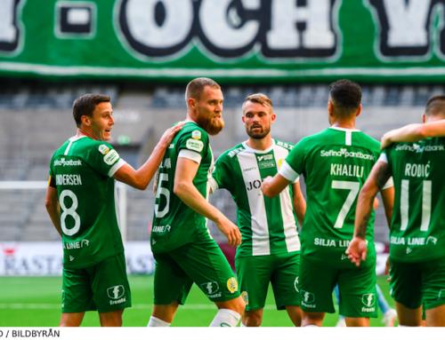 SPELTIPS 13/8 inför Norrköping – Hammarby: Överspelet!