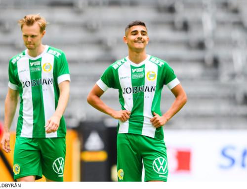 SPELTIPS 27/9 inför Falkenberg – Hammarby: Målspelet hittas!