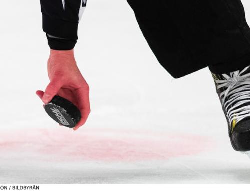 SPELTIPS 20/9 inför Kristianstad – Tingsryd: Hockeyallsvensk premiär!