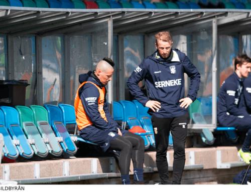 SPELTIPS 19/4 inför IFK Göteborg – AIK: Storstjärnan debuterar!