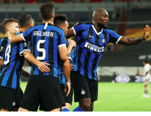 SPELTIPS 24/10 inför Genoa – Inter: Givna favoriter!
