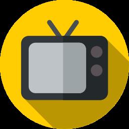 Hockey VM slutspel på TV